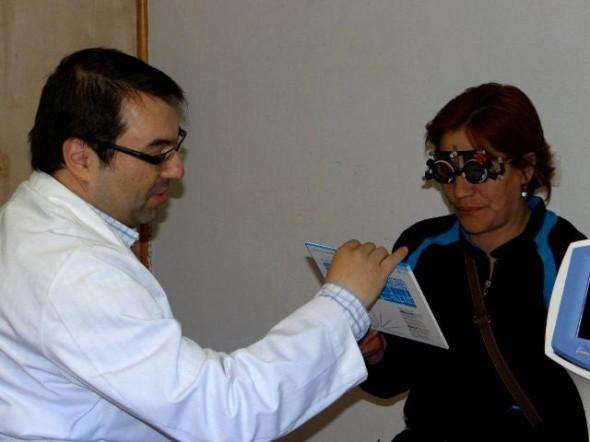 Importante-operativo-oftalmológico-financiado-por-el-2-por-ciento-social-beneficia-a-vecinos-de-la-Población-Clotario-Blest-590x442